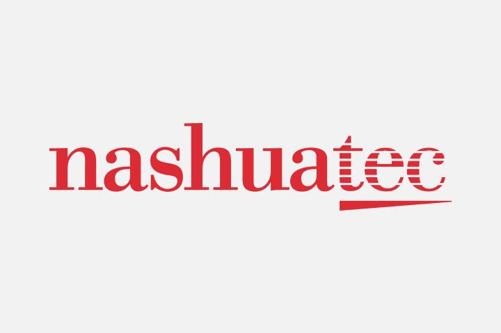 Produkttillgänglighet Nashuatec och avisering om kommande prishöjning