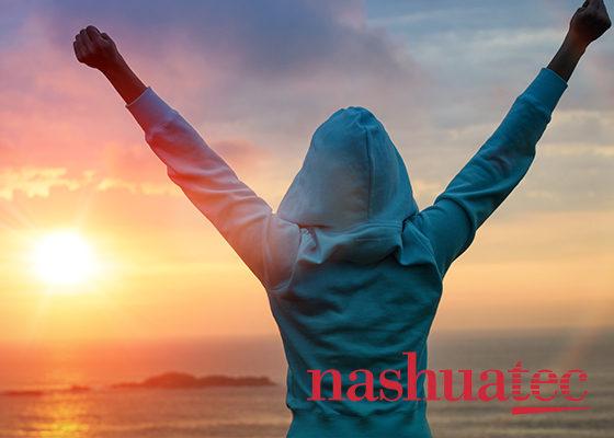 2a juni. Webinar- Introduktion av Nashuatecs Produktsortiment HW